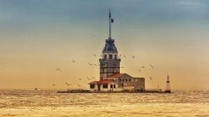 istanbul city transfer
